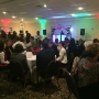 D.A.'s office hosts dinner to honor law enforcement
