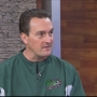 Green Bay Bullfrogs founder killed in snowmobile crash