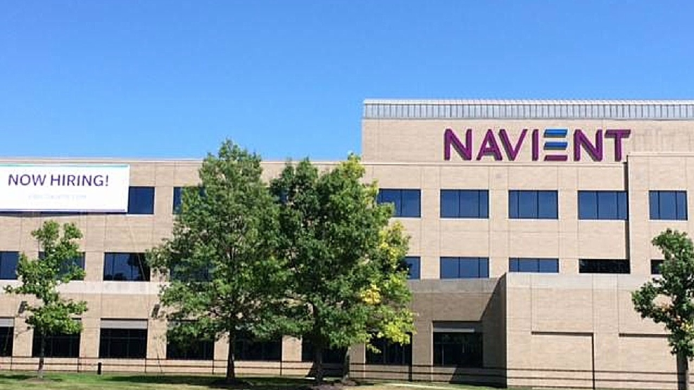 about press federal student loans navient content