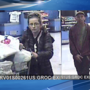 Hundreds spent on credit card stolen out of Hot Springs