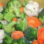 RECALL ALERT: Company recalls frozen vegetables linked to listeria