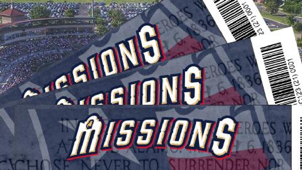 missions tickets.jpg
