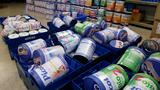 France tries to stem damage from failed baby milk recall