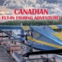 2017 All Canada Show Fishing Trip Giveaway