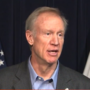 Gov. Rauner proposes to reinstate death penalty in Illinois