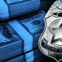 Former Flint police officers charged with fraud