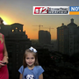 Weekend Weather Kids: Bailey and Avery