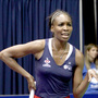 Report: Venus Williams claims car crash victims weren't wearing seat belts