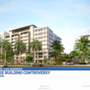 Boca Raton approves new high-end condos