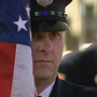 Ceremony honors local firefighters for life-saving actions