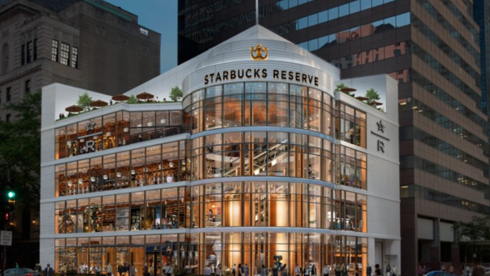 world's largest starbucks.PNG