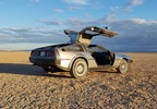 You can rent DeLorean, Ecto-1, Mystery Machine in time for Halloween TURO (2).jpg