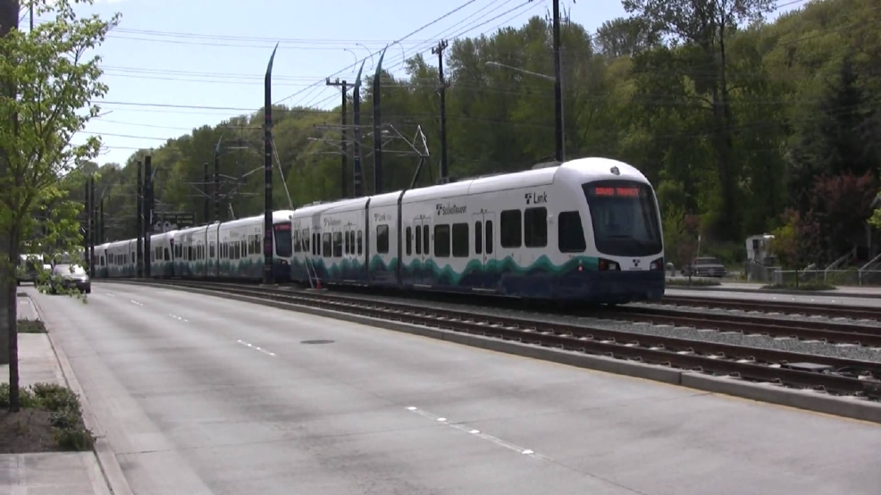 SoundTransit Light Rail.jpg