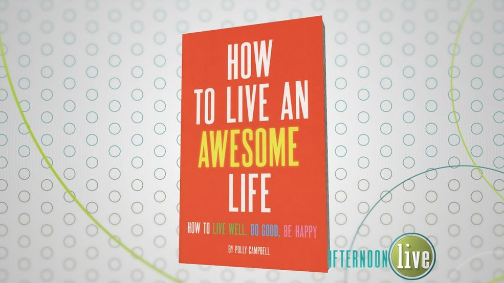 How to live an awesome life.JPG