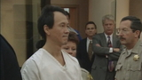 Arsonist Martin Pang who set deadly 1995 warehouse fire to be released this fall