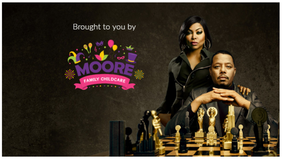 Empire Chess Set Giveaway