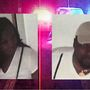 Bibb Co. deputies need help finding suspects wanted for credit card fraud