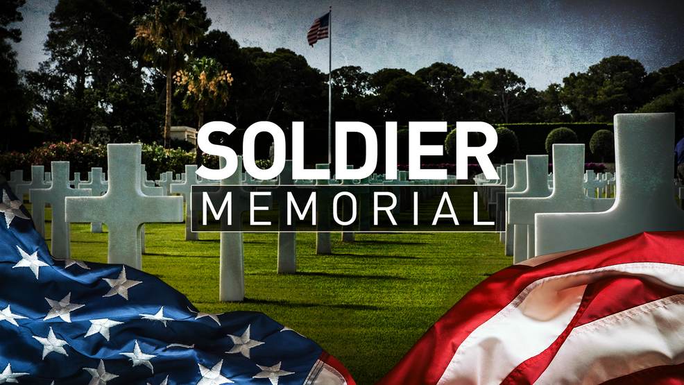 MONITOR_Soldier_Memorial_v1.png