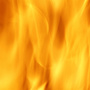 2 dead after fire at Juniata County home