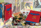 Father's Day Marvel Folio Books.jpg