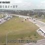 I-75 shut down at Dixie Highway exit due to multiple crashes