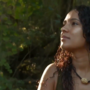 Cedar Rapids woman to be first Muslim contestant in survivalist show 'Naked and Afraid'