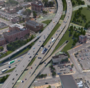 Syracuse Common Council continues debate on I-81 options through Syracuse