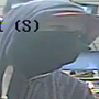 Mansfield Xtra Mart robber demands cash and cigarettes