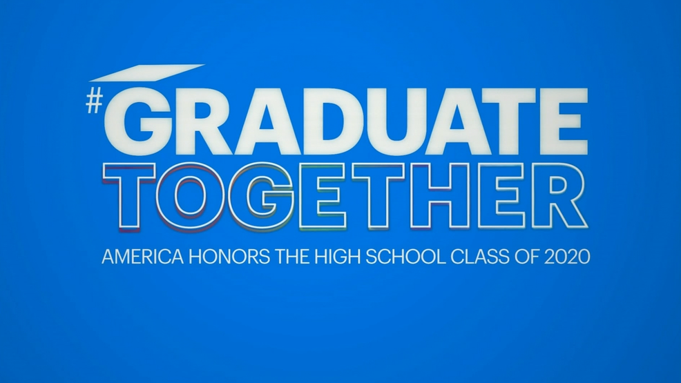 CW18_Storyline-WebGFX-GraduateTogether2020_1920x1081.png