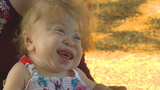 Seattle mom shares daughter's battle with rare genetic disorder
