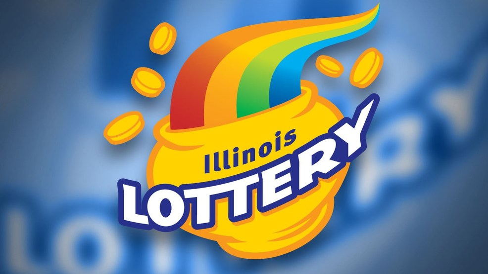 tramadol classification in illinois lottery