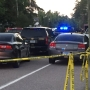 Colleton County shooting leaves 3 dead, child flown to MUSC