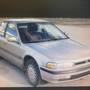 Police investigating recent string of 90s Honda thefts in Kennewick
