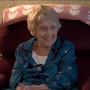 Jacobsburg woman celebrates 100th birthday