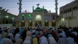 Many Muslims to begin fasting for month of Ramadan on Monday