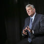 Evangelist Franklin Graham makes Bakersfield stop for Decision America, California Tour