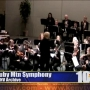 Ruby Mountain Symphony Spring Concert April 29