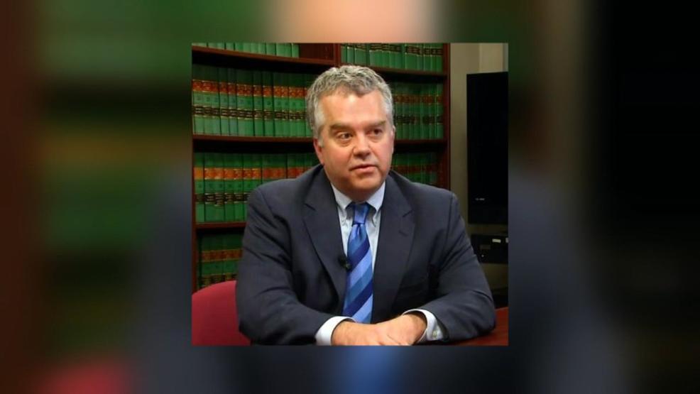 Buncombe DA cites Facebook post in dismissing DWI case