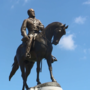 Police preparing for possible confederate rally in Richmond