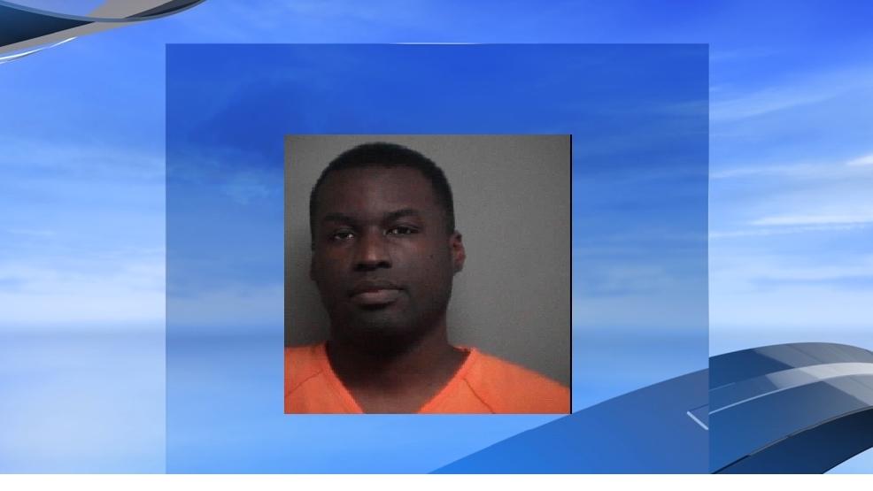 100+ Georgetown County South Carolina Arrests – yasminroohi