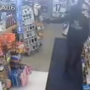 Watch: Omaha discount store robbed at gunpoint overnight
