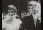 jfk wed_frame_51.jpg