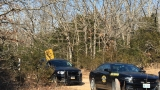 Human remains found in Gasconade County pond, evidence of apparent homicide