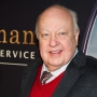 Expected departure raises questions about future of Ailes and the network he built