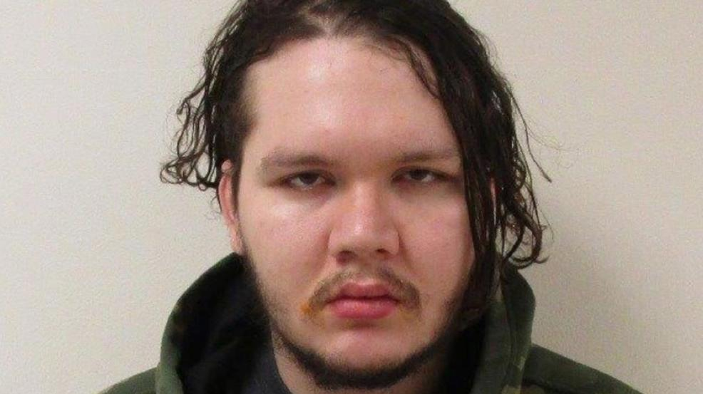 Western State Hospital escapee gets 32 years in 2013 torture killing
