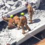 All victims identified in FIU bridge collapse