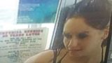 Westerly police searching for a woman suspected of theft
