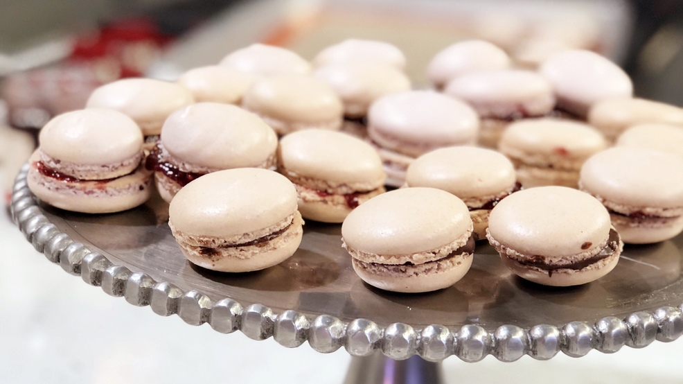 French-Macaroons (1).jpg