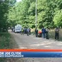 Massive search for remains of Dickson County boy comes up empty