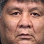 Husband sentenced to 10 years in prison for stabbing wife to death on Nevada reservation
